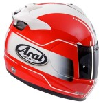 Casque moto RAW : chaser 5