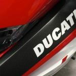 logo Ducati Multistrada