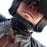 bien s'équiper à moto pour ne pas avoir froid