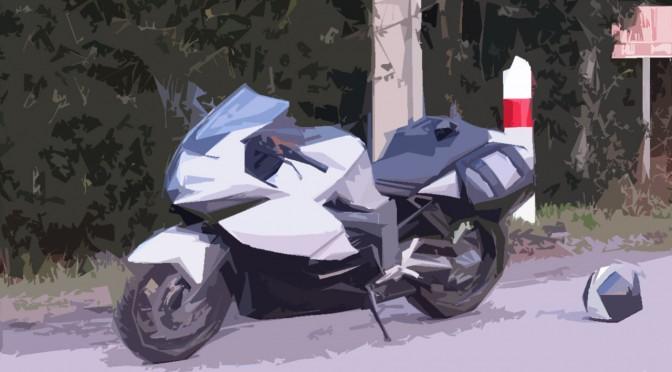 dessin du K13S