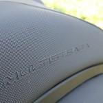 selle moto Ducati Multistrada 1200 S