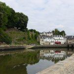 Tour de Bretagne 2016, 3eme jour