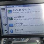 Navigator 5 : le GPS de chez BMW