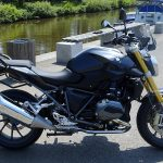 R1200R full options