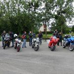 motards Rennais