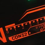 R1200R ne consomme pas beaucoup d'essence, même en s'amusant