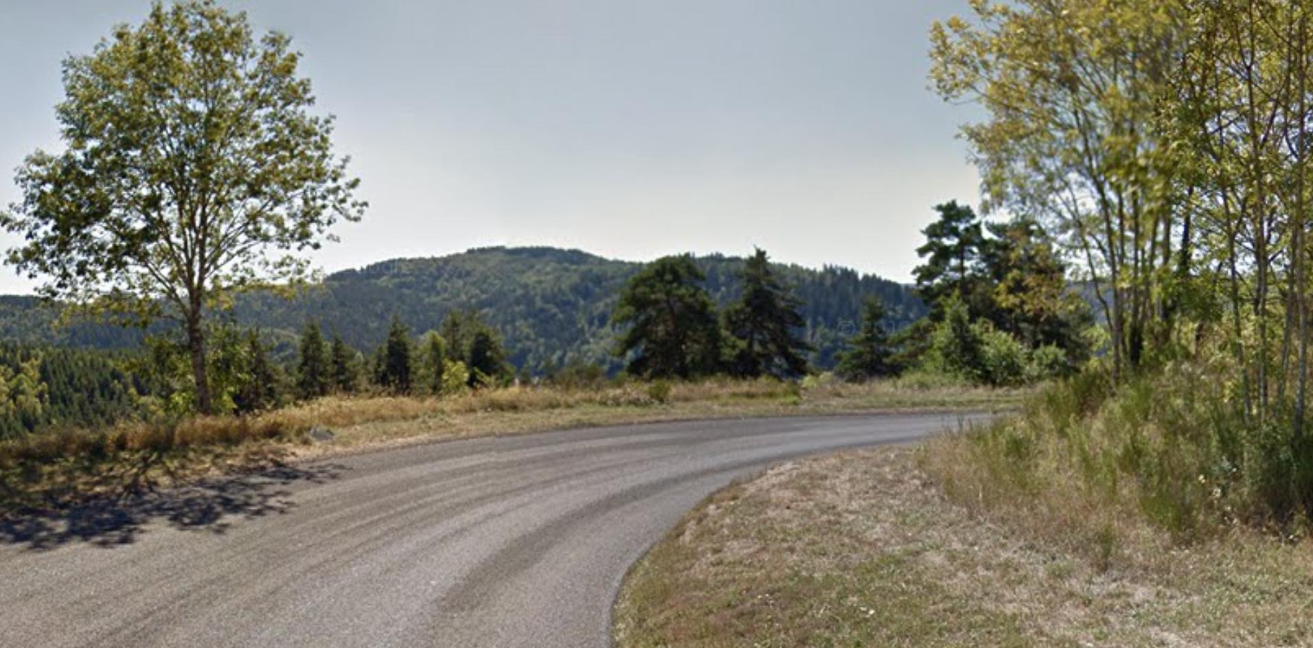 balade moto au coeur de la Dordogne