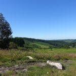 paysage au suc-de-may
