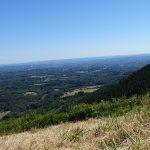 paysage du Limousin