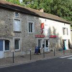 Restaurant Chez Christelle
