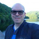 David Jazt en Dordogne