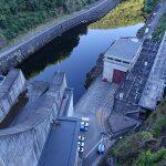 barrage EDF