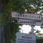 ville Toulouse