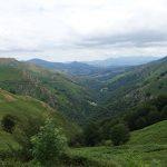 Escapade motarde dans les Pyrénées