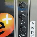 station essence Espagne