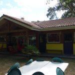 Chambres d'Hôtes à Soustons chez Elisabeth : Bien-être et Nature