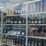 alcool en espagne