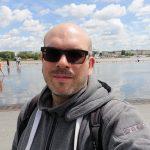 David Jazt sur Bordeaux