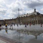 Place de la Bourse (Bordeaux)
