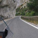 Balade moto en Espagne 12