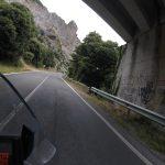 Balade moto en Espagne 11
