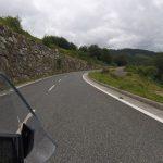 Balade moto en Espagne 6