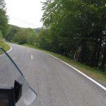 Balade moto en Espagne 5