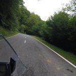 Balade moto en Espagne 3