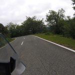 Balade moto en Espagne 2