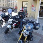 acheter moto BMW Rennes