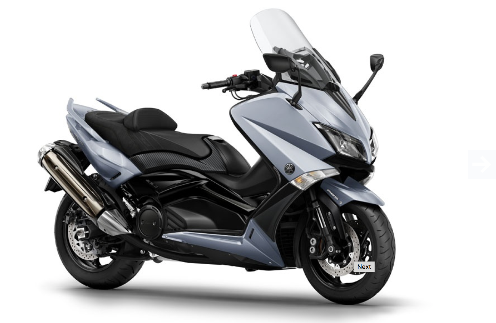 quel scooter yamaha tmax 2017 choisir standard dx ou sx. Black Bedroom Furniture Sets. Home Design Ideas