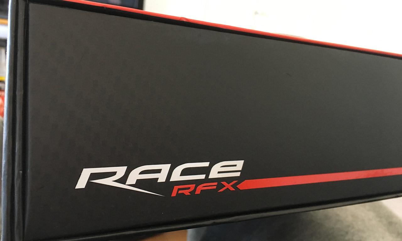 Race RFX