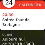 Tour de Bretagne : agenda Jazt.com
