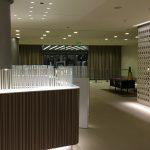 Michelin s'occupe des VISA à Doha