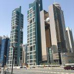 lifestyle a Doha