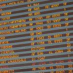 vol à destination de Doha (Qatar)