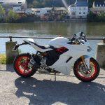 Ducati Sport-GT