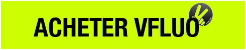 Acheter Sticker Casque VFluo