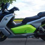 meilleurs des scooters électriques en 2017