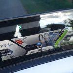autonomie de 160km sur le C Evolution : Scooter Electrique BMW