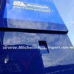 Motorsport Michelin