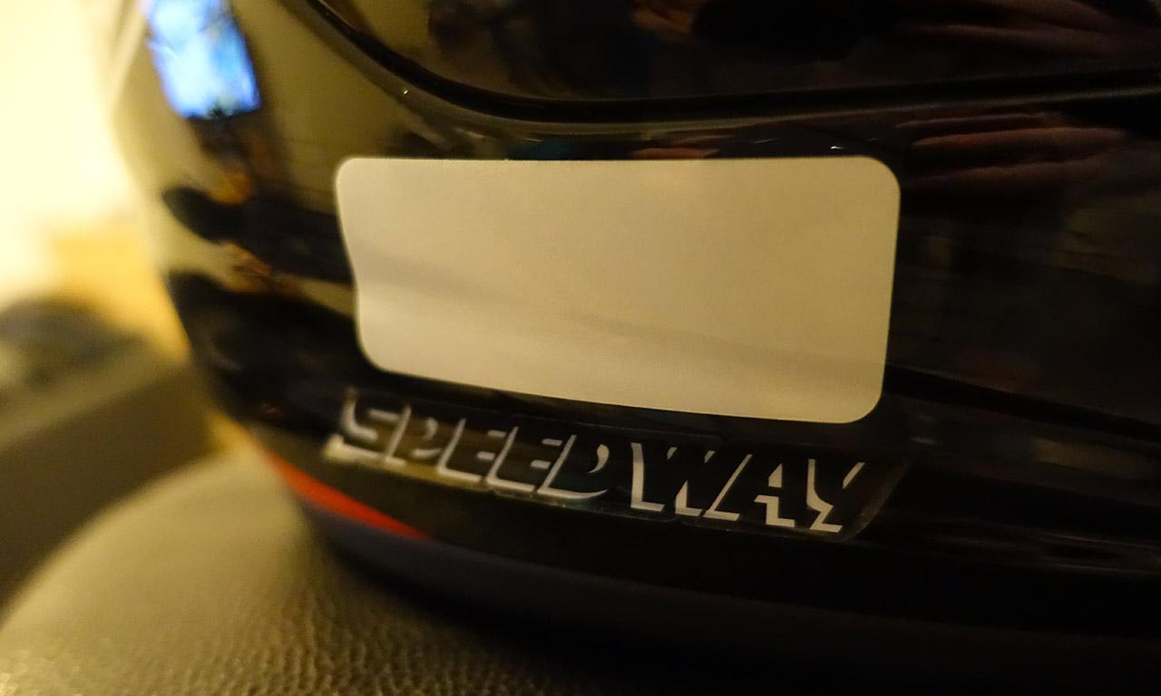 speedway : partenaire Jazt.com