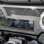 radio sur le R1200RT : est-ce indispensable ?