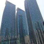 hotel à Doha