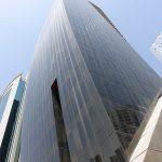 building à Doha