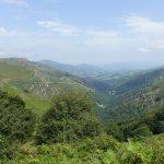 Carretera de los Valles Orientales de Navarra, 31640 Burguete, Navarra, Espagne