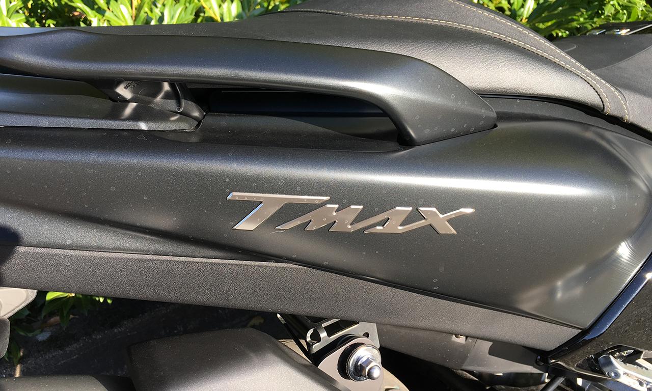 Tmax 2017