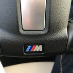 Pack M SERIE 4 BMW