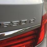 530DA BMW GT