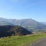 David Jazt : sortie moto dans les Pyrénées